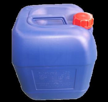 H3PO4 – Acid Photphoric 85% Bảo Thắng – Việt Nam