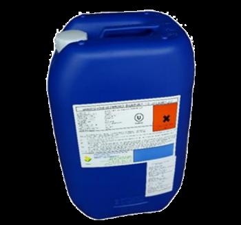 C3H6O3 – Acid Lactic 88% – Trung Quốc